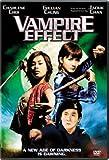Vampire Effect (Sous-titres français) [Import]