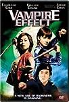Vampire Effect (Sous-titres fran�ais)