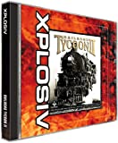 Railroad Tycoon II - Jewel Case (PC)