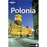 Polonia (Country Guide) (Spanish Edition) ~ Neil Wilson