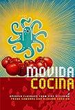 MoVida Cocin..