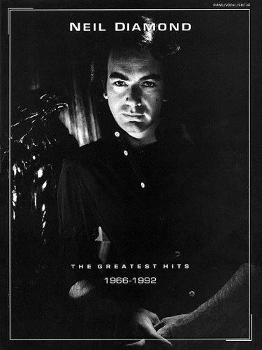 Neil diamond the greatest hits 1966 1992