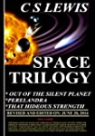 Space Trilogy: Out of the Silent Plan...