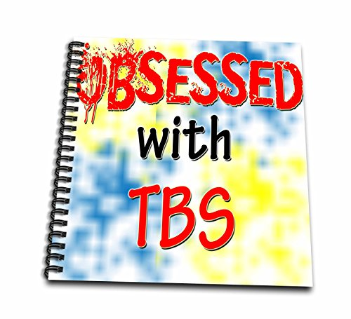 blonde-designs-obsessed-with-obsessed-with-tbs-memory-book-12-x-12-inch-db-241809-2