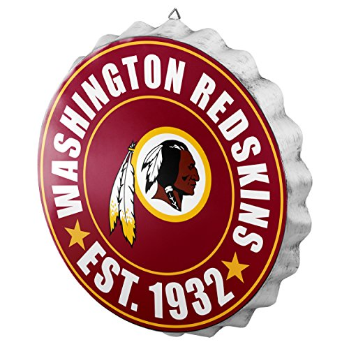 Buy Redskins Now!