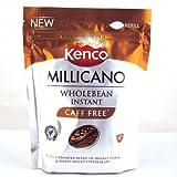 Kenco Millicano Caffeine Free Refil 85G