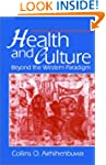 Health and Culture: Beyond the Wester...