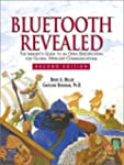 Bluetooth Revealed: The Insider's Gui...