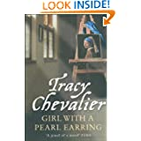 http://www.amazon.co.uk/Girl-Pearl-Earring-Tracy-Chevalier/dp/0007232160/ref=sr_1_1?ie=UTF8&qid=1383952554&sr=8-1&keywords=the+girl+with+a+pearl+earring