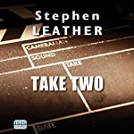 Take Two | Stephen Leather