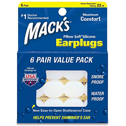 macks-silicone-ear-plugs-white