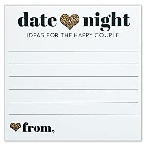 My ideal first date essay