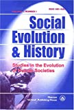 Social Evolution and History