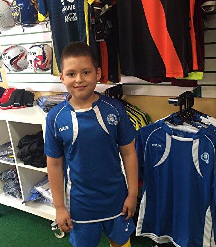 el-salvador-2015-jersey-ninos-youth-size-10