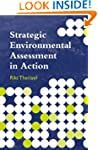 Strategic Environmental Assessment in...