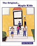 The Original Maple Kids