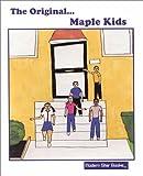 The Original Maple Kids