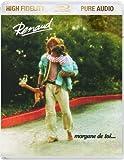 Morgane de toi - Blu-Ray Audio