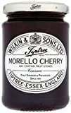 Tiptree Morello Cherry Conserve 340 g (Pack of 6)