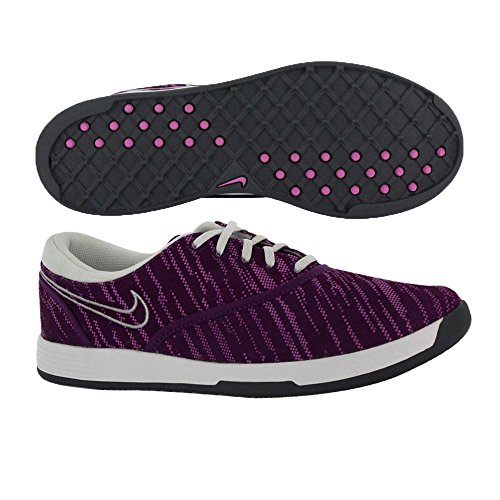 Nike Shoe Sets