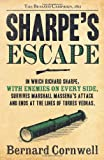 Sharpe's Escape