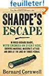 Sharpe's Escape: Richard Sharpe and t...