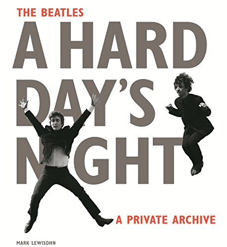 the-beatles-a-hard-days-night