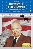 Dwight-D.-Eisenhower-Presidents