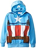 Marvel Boys' Avengers Hoodie