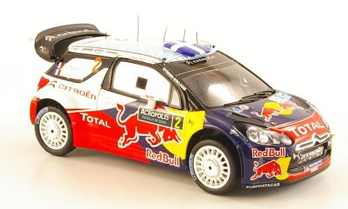 citroen-ds3-wrc-no2-red-bull-rally-acropolis-2011-modellauto-fertigmodell-spark-143