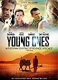 Young Ones [DVD] [2014] [Region 1] [US Import] [NTSC]