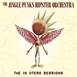 The In Utero Sessions
