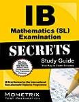 IB Mathematics (SL) Examination Secre...