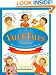 A ValueTales Treasury: Stories for Gr...