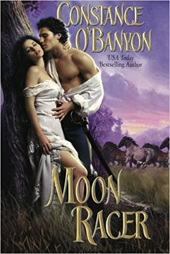 Moon Racer (Half Moon Ranch)