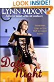 Date Night - An Erotic Story (Public sex)