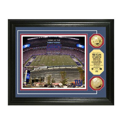 new-york-giants-metlife-stadium-gold-coin-photo-mint-from-the-highland-mint