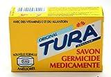 Tura Skin Tone Soap (Each Product Sealed!!!)