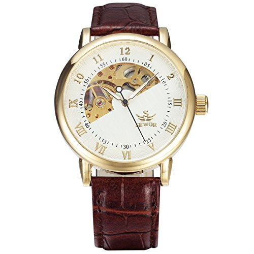 men-mechanical-watches-automatic-casual-fashion-leather-w0266