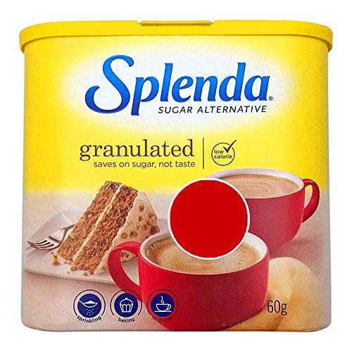 splenda-sugar-alternative-3-x-60gm