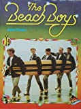 Beach Boys (0600314340) by Tobler, John