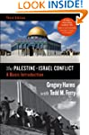The Palestine-Israel Conflict: A Basi...