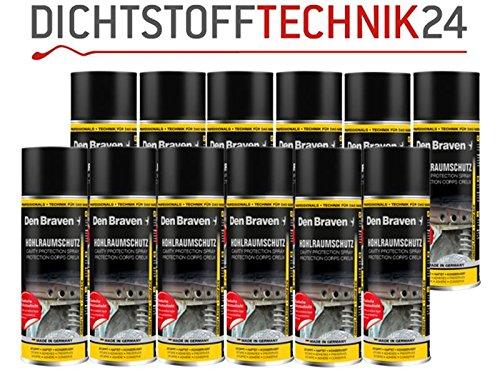 12x-den-braven-hohlraumschutzspray-400ml
