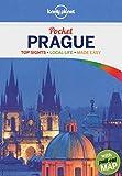 Pocket Prague (Pocket Guides)