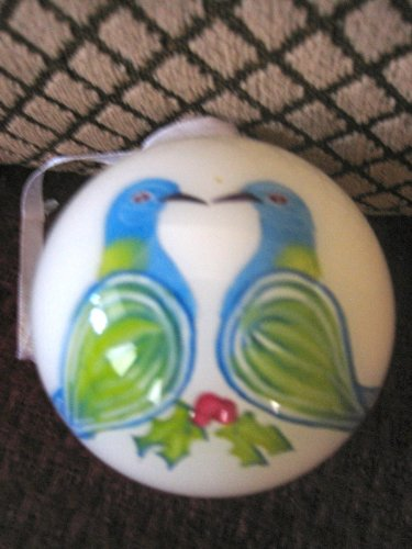 dillards-christmas-ornament-two-turtle-doves