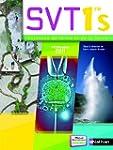 S.V.T. 1re S : Programme 2011, grand...