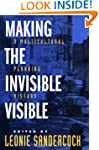 Making the Invisible Visible: A Multi...