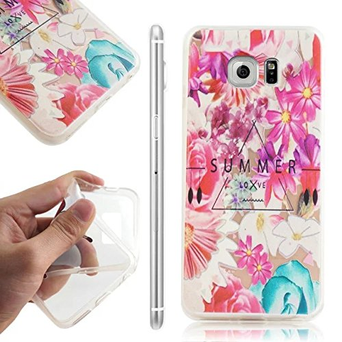 momdad-samsung-galaxy-s6-edge-plus-protective-phone-case-ultra-thin-transparent-shell-high-quality-s