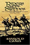 Riders of the Steppes (The Complete Cossack Adventures)