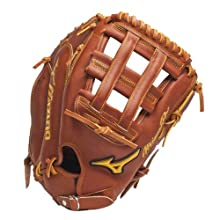 Mizuno Pro GMP300 13″ Pro Sized First Base Mitt